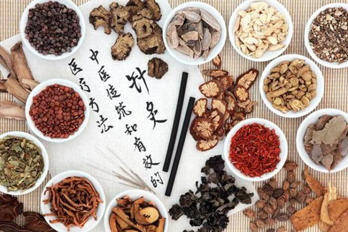 Post image of Is TCM Safe? Understanding Traditional Chinese Medicine